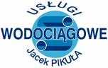 Usługi Wodociągowe Jacek Pikuła