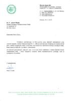 Szkoła Podstawowa ETE – Gliwice