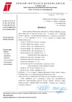ZIB – Gliwice, Akademicka